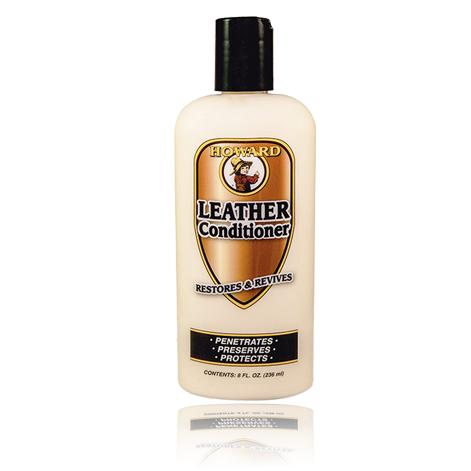Kem dưỡng sáp bảo vệ nội thất bằng da ghế sofa Leather Conditioner LC0008